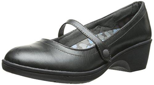 skechers-flexible-staple-womens-heeled-mary-jane-shoes-uk-35