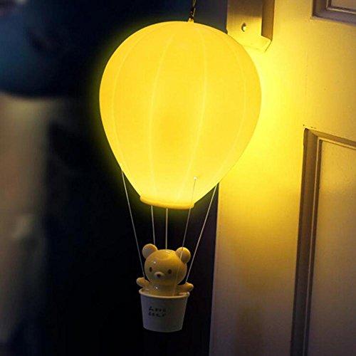 Vente Chevet Achat Lampes De Pas Cher bIf6vY7gmy
