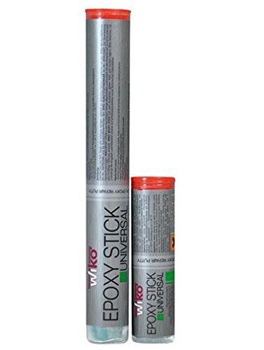 epoxy-knetmasse-grn-114-gr-fr-metall-holz-beton-keramik-glas-funktioniert-auch-unter-wasser