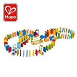 Hape E1042 - Domino Dinamici