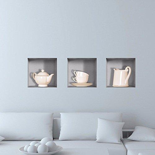 gxr-pate-de-canape-tv-dautocollant-papier-peint-chambre-salon-le-document-dinformation-30-30cm-de-mu