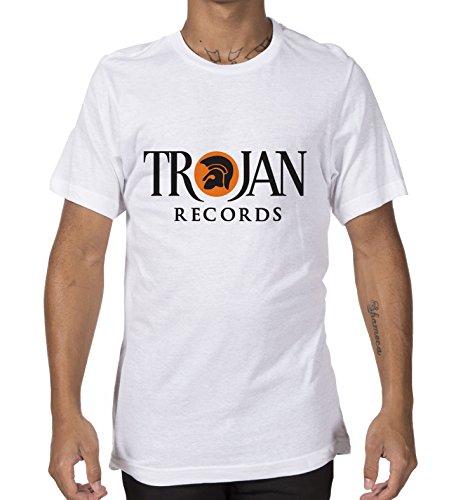 giallo-bus-t-shirt-trojan-records-