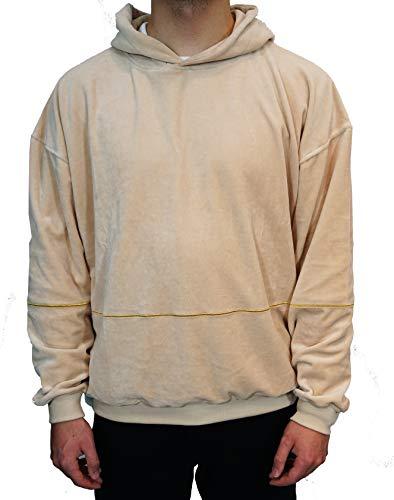 61cd1e5fef27c7 Gucci hoodies il miglior prezzo di Amazon in SaveMoney.es