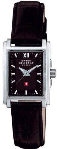 Orologi da Donna SWISS MILITARY Swiss Military 20006ST-1L