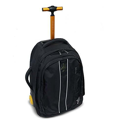 Outdoorer Runway-33- Trolley Rucksack