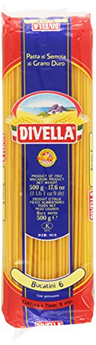 divella-006-bucatini-gr500