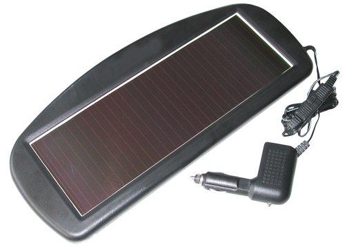 Solar Batterieladegerät… | 04017681165443