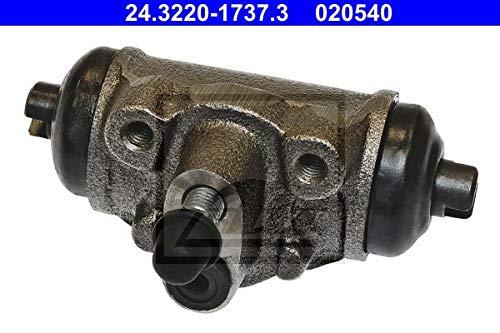 ATE 24.3220-1737.3 Hauptbremszylinder und Reparaturteile