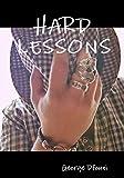 Hard Lessons (English Edition)