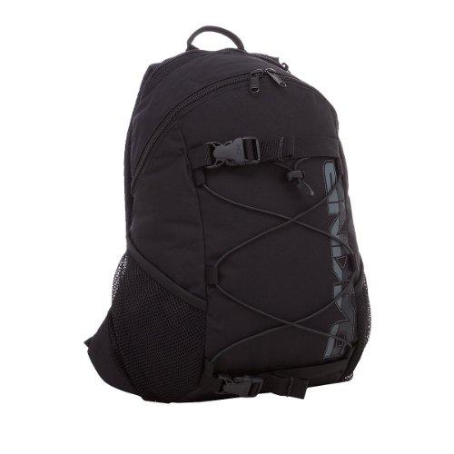 DAKINE Rucksack Wonder Pack, Black, 15 L, 8130-060_19