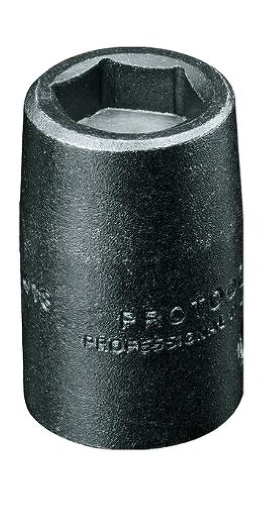 Projahn Stecknuss Sechskant Steckschlüssel Einsatz 1//2 Nuss 6 kant SW 8-36 mm