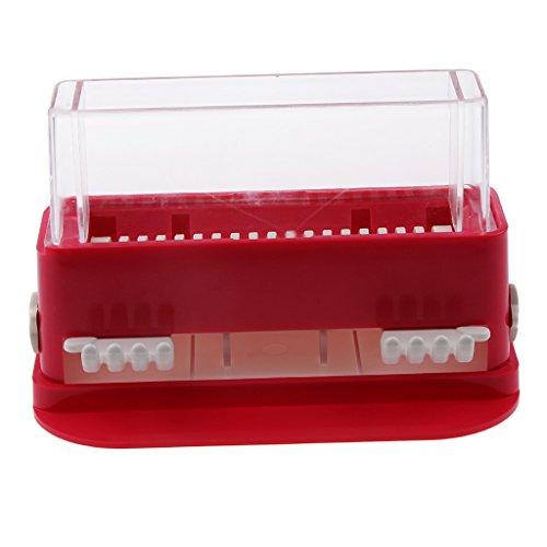 magideal-scatola-stoccaggio-pennello-ciglia-tampone-estensione-colla-sferza-rimozione-professionale-