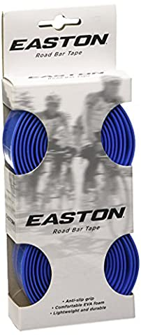 Easton Lenkerband Pinline Logo, 3067961