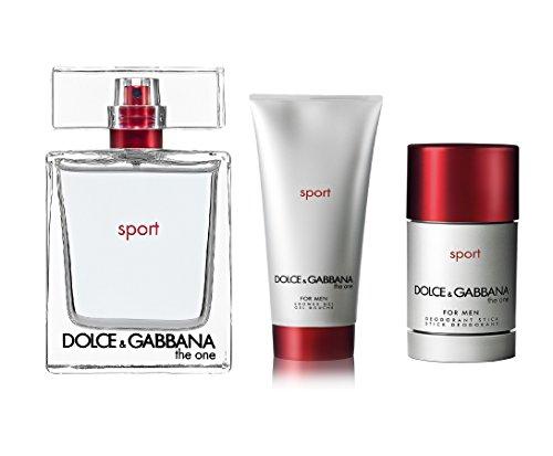 Dolce & Gabanna Dolce & gabbana the one sport and stick