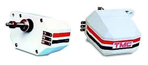 Moteur d'essuie-glace pour bateaux - étanche