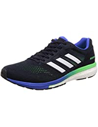 adidas Adizero Boston 7 M, Chaussures de Running Homme