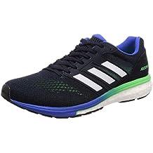 Amazon.es  Adidas Marathon 10 addc7e34e