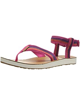 Teva Damen Original Sandal Ombre W's
