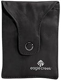 Eagle Creek Cartera de cuello