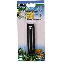 JBL Scheiben-Reinigungsmagnet für Aquarienscheiben, JBL Algenmagnet, M