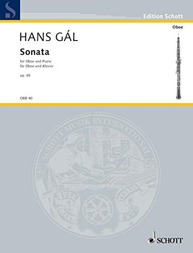 partitions-classique-schott-gal-h-sonata-op85-hautbois-et-piano-hautbois