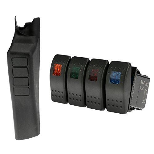 kkmoon-main-gauche-a-pilier-switch-panel-kit-avec-4-led-bateau-interrupteur-a-bascule-pour-jeep-wran