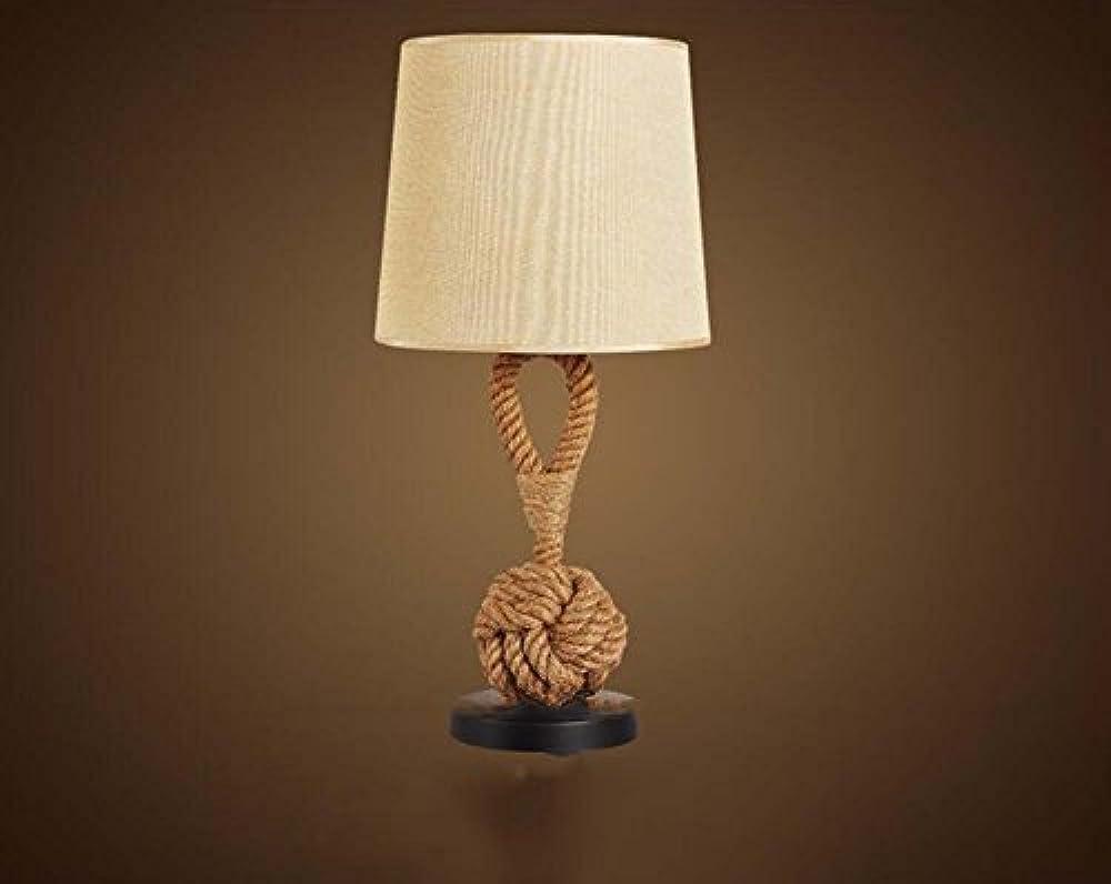 Schreibtisch-Lampe 5W LED Tischlampe Büro-Leuchte dimmbar Nachttischlampe Touch