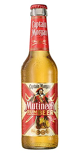 captain-morgan-multineer-beer