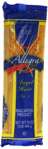 allegra-pasta-angel-hair-1-pound-pack-of-20-by-allegra