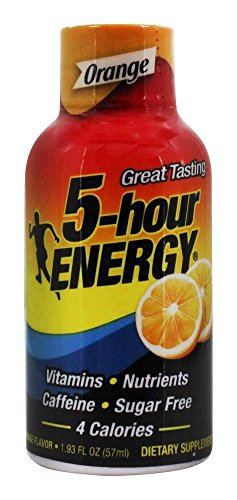 5-hour-energy-lenergie-a-tire-la-saveur-orange-2-once