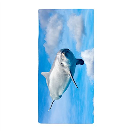 rio-lindo-delfin-toalla-toalla-de-bano-toalla-de-playa-de-microfibra-blanco1-35-x-5990x150cm
