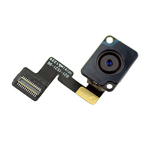 Ellenne Rückkamera für iPad Mini Wi Fi 3G by Store