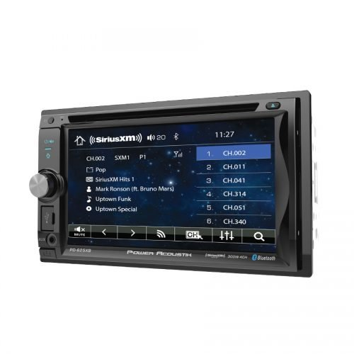 power-acoustik-pd-625xb-6-2-incite-double-din-in-dash-detachable-lcd-touchscreen-dvd-receiver-with-b