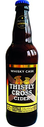 thistly-cross-whisky-cask-cider-6-x-500-ml