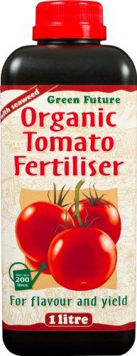 green-future-organic-tomato-fertiliser-1-litre