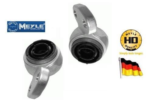 Preisvergleich Produktbild Meyle 3003112604/HD Halterung, Control Arm Montage