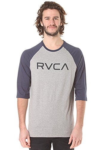 rvca-long-sleeve-t-shirts-rvca-big-rvca-raglan-long-sleeve-t-shirt-ath-htr-midnght