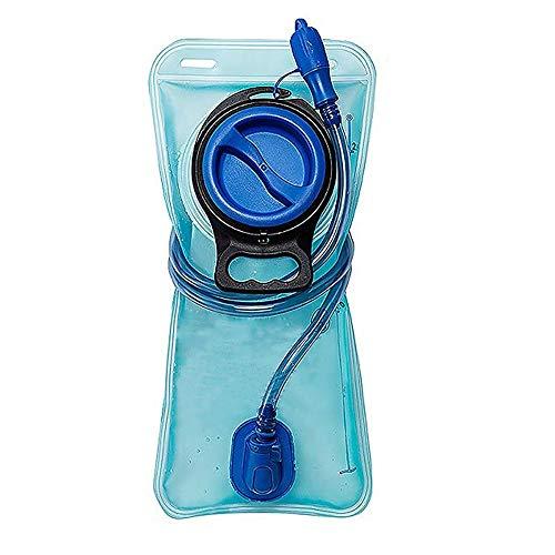 alt & Wohnen Tassen 2 Liter Camelbak Wasser Hydro Rucksackbeutel Reservoir Trinkrucksack Blase Geschirr Besteck Gläser Geschirr Tassen Untertassen Teetassen ()
