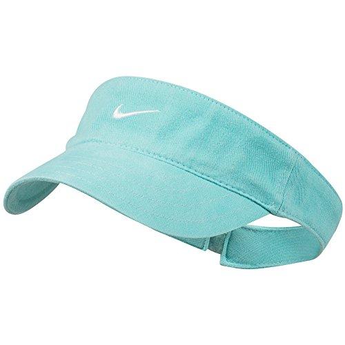 Nike Golf Damen Visor Sonnenblende 209413-421 (Golf Visor Für Damen)