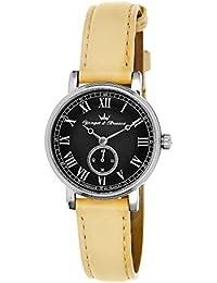 Reloj YONGER&BRESSON para Mujer DCC 077/AS13