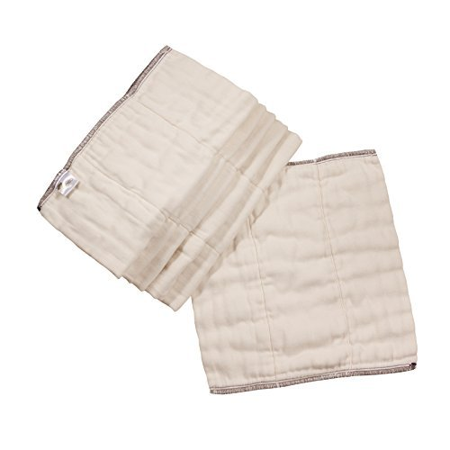 osocozy-bamboo-organic-cotton-prefolds-infant-short-4x8x4-7-15lbs-by-osocozy