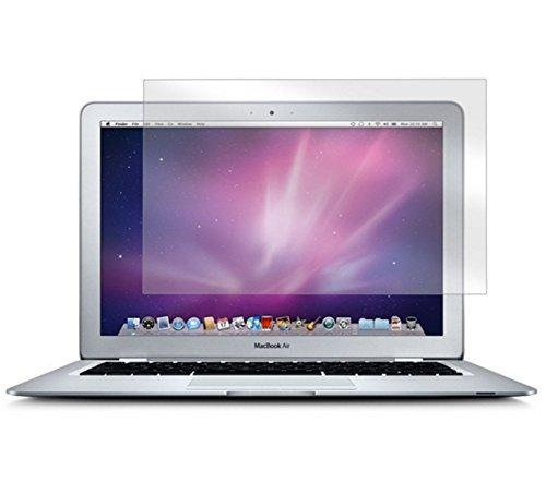Preisvergleich Produktbild Interesting® Ultra-Clear High Definition löschen Displayschutzfolie Laptop LCD Displayschutzfolie für Apple MacBook Pro 13,3 Zoll mit Retina Display