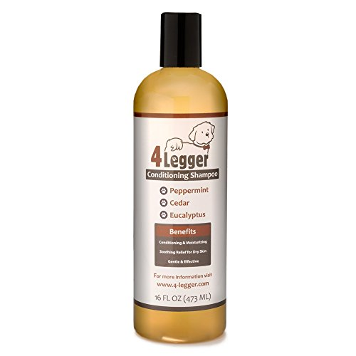 4-legger-certified-organic-dog-shampoo-with-conditioner-all-natural-antibacterial-and-antifungal-wit