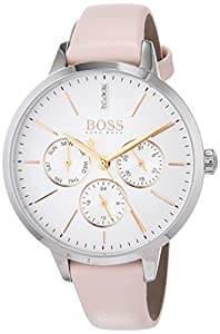 Reloj Hugo Boss para Mujer 1502419 de Hugo Boss