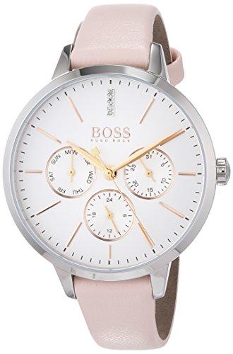 Reloj Hugo BOSS para Unisex 1502419