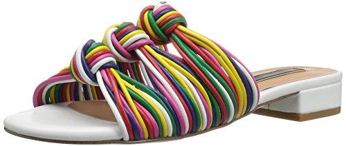 kensie-womens-kylee-flat-sandal-multi-6-m-us