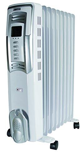 zanussi-503020-radiateur-a-bain-dhuile-avec-thermostat-electronique-2000-w