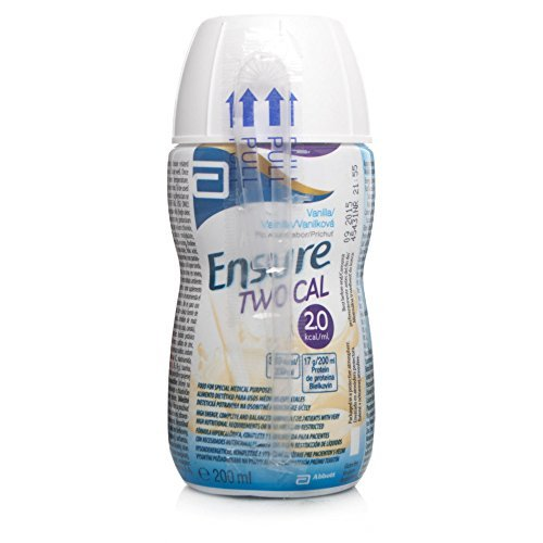 ensure-plus-twocal-vanilla
