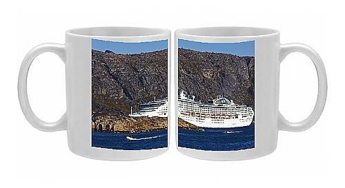 photo-mug-of-sea-princess-cruise-ship-port-of-nanortalik-island-of-qoornoq-province-of
