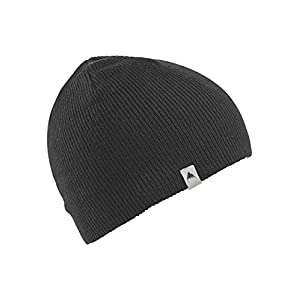 Burton Jungen All Day Long Beanie Mütze